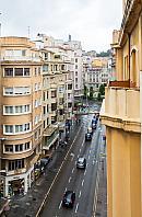Piso en alquiler en calle Pleno Centro, Centro en Santander - 292414084