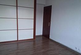 Piso en alquiler en calle Antonio Lopez, Castilla-Hermida en Santander - 309596039