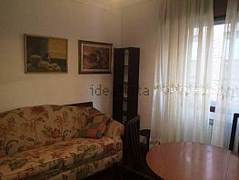 Piso en alquiler en calle San Fernando, San Fernando en Santander - 316731980