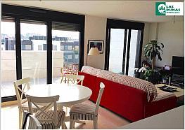 Piso en alquiler en calle Monte, Valdenoja-La Pereda en Santander - 318898225