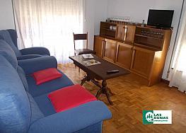 Piso en alquiler en calle Zona Cuatro Caminos, Cuatro Caminos en Santander - 324832366