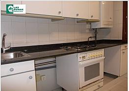 Piso en alquiler en calle Reina Victoria, Puertochico en Santander - 329102991