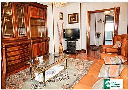 Piso en alquiler en calle Astillero, Astillero (El) - 329114341