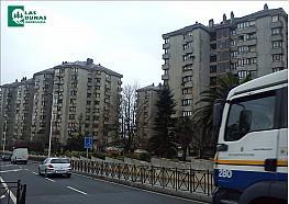Piso en alquiler en calle Valdecilla, Cuatro Caminos en Santander - 329613525