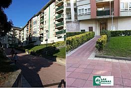 Piso en alquiler en calle Peñacastillo, Peñacastillo - Nueva Montaña en Santander - 335214996