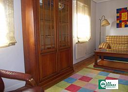 Piso en alquiler en calle San Celedonio, Centro en Santander - 336239212