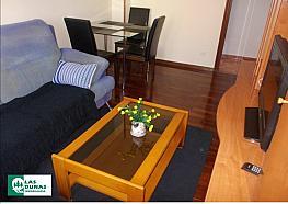 Piso en alquiler en calle Marques Hermida, Castilla-Hermida en Santander - 343462118