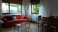 Piso en alquiler en calle Zona Sardinero, El Sardinero en Santander - 350724316