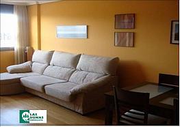 Piso en alquiler en calle Francisco Tomas y Valiente, Peñacastillo - Nueva Montaña en Santander - 376102302