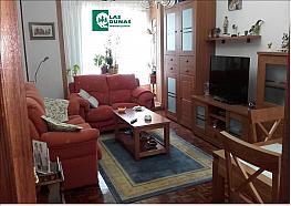 Piso en alquiler en calle Federico Vial, Castilla-Hermida en Santander - 377426210