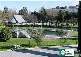 Apartamento en alquiler en calle Castilla Hermida, Castilla-Hermida en Santander - 378252544