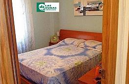 Piso en alquiler en calle Zona Floranes, Cuatro Caminos en Santander - 389446182