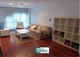 Piso en alquiler en calle Junto Corte Ingles, Peñacastillo - Nueva Montaña en Santander - 397194293