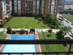 Pis en venda calle Peñacastillo, Peñacastillo - Nueva Montaña a Santander - 53824639