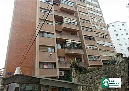 Dúplex en venda calle Camilo Alonso Vega, Cuatro Caminos a Santander - 355517479