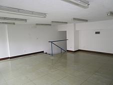 Local en alquiler en calle Alonso Vega, San Fernando en Santander - 145187274