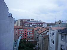 Pisos Santander, San Fernando