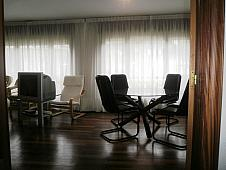 Piso en alquiler en calle Sardinero, El Sardinero en Santander - 163540350