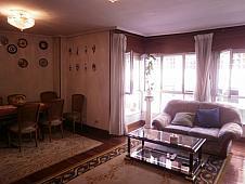 Piso en alquiler en calle Vargas, San Fernando en Santander - 183739988