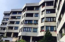 Piso en alquiler en calle Valdenoja, Valdenoja-La Pereda en Santander - 218464548