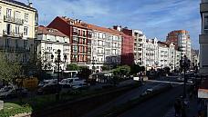 Piso en alquiler en calle Pleno Centro, Centro en Santander - 221036632