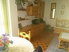 Piso en alquiler en calle El Alisal, Cazoña en Santander - 241829608