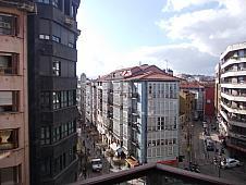 Piso en alquiler en calle Santa Lucia, Centro en Santander - 242422016