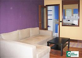 Piso en alquiler en calle Liencres, Liencres - 331622374