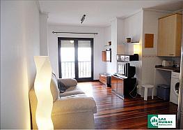 Piso en alquiler en calle Liencres, Liencres - 332015092