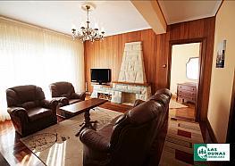 Piso en alquiler en calle Astillero, Astillero (El) - 348638622