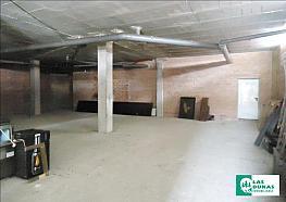 Local en alquiler en calle La Albericia, Cazoña en Santander - 355513012