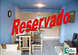 Piso en alquiler en calle Boo de Piélagos, Boo de Pielagos - 377429886
