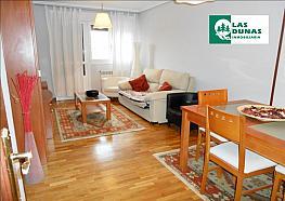 Piso en alquiler en calle Monte, Valdenoja-La Pereda en Santander - 400307102