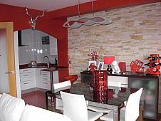 Petits appartements Puente Arce