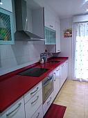 Petits appartements Carandia