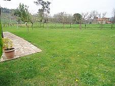 Häuser Vioño
