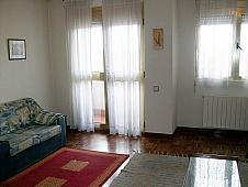 Piso en alquiler en calle Los Castros, Los Castros-Gral Davila en Santander - 145127010