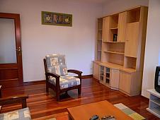 Piso en alquiler en calle Sarón, Sarón - 182629775