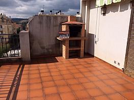 Piso en venta en calle , El tancat en Vendrell, El - 256049498