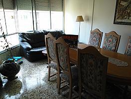 Piso en alquiler en calle , Plaça vella en Vendrell, El - 266418369
