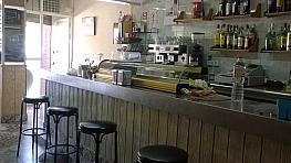 Bar en alquiler en calle , El tancat en Vendrell, El - 294488452