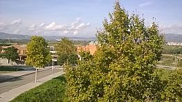 Piso en alquiler en calle , Arboç, l´ - 332011254