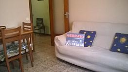 Piso en alquiler en calle , Casc antic en Roda de Barà - 334793681