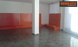 Local en alquiler en calle , El tancat en Vendrell, El - 337558164