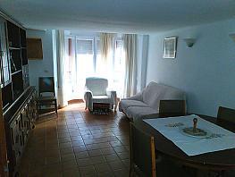 Casa en venta en calle , Plaça nova i barceloneta en Vendrell, El - 344300377