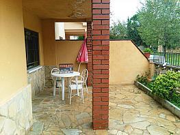 Casa en alquiler en calle , Les peces en Albinyana - 351489590