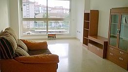 Piso en alquiler en calle , Barri de frança en Vendrell, El - 359918518