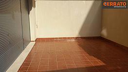 Piso en alquiler en rambla , Carretera en Vendrell, El - 387063719