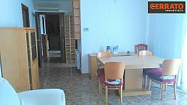 Piso en alquiler en calle , Serrallo i font de la menya en Vendrell, El - 389446629