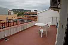 áticos Vendrell, El